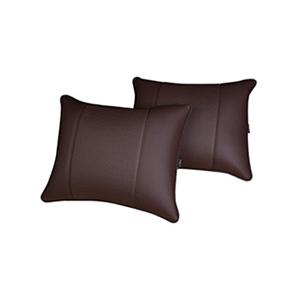 汽车腰靠腰枕靠垫透气舒适