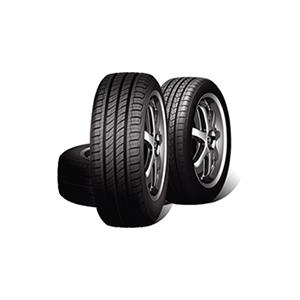 佳通轮胎WINGRO 适用于多车
